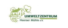 Logo Heerser Mühle